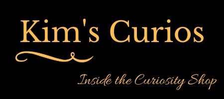 Kim's Curios